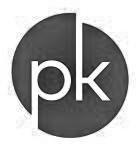 PK Global