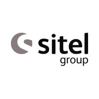 Sitel Group